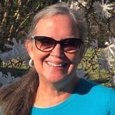Dr. Jacqueline P. Candido